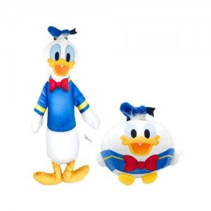 Disney Donald Duck - Wiggle Stick